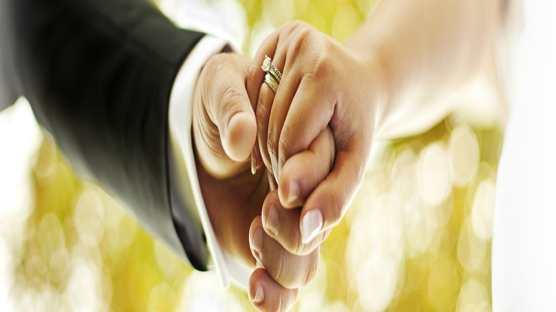 12 выводов, которые я сделала за 12 лет жизни в браке.