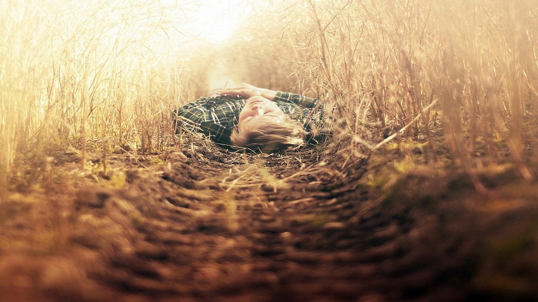 Как активировать энергию самоисцеления?